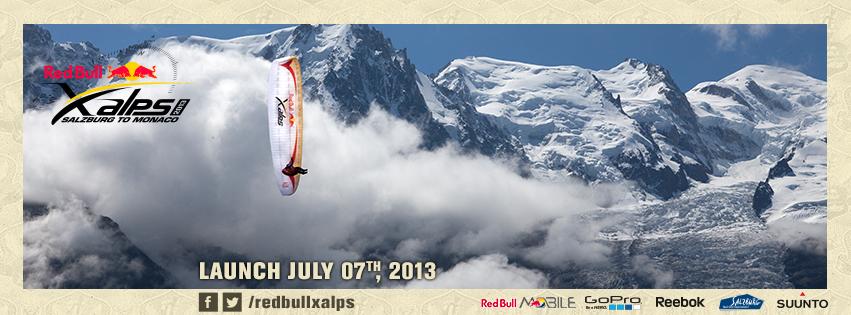 redbull-xalps-facebook-coverpic-03-130305